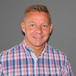 Michel de Jong