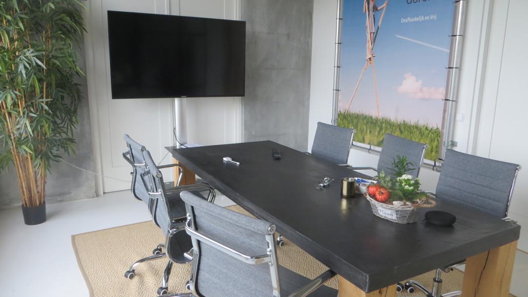 Virtual Kantoor Breukelen - Ronald